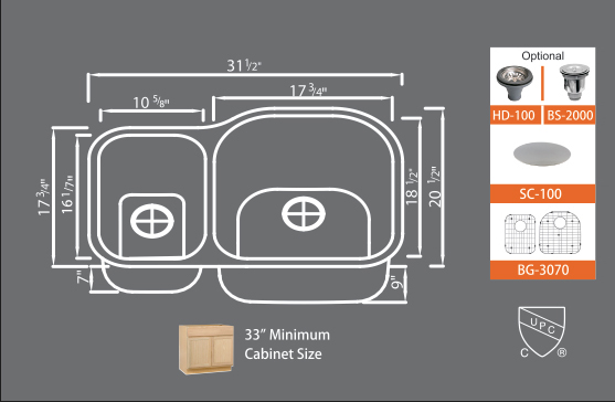 SMC-3070-PDF-US