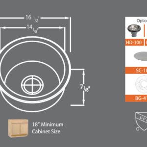 SMC-410-PDF-US