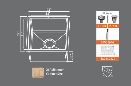 SMC T2220 PDF